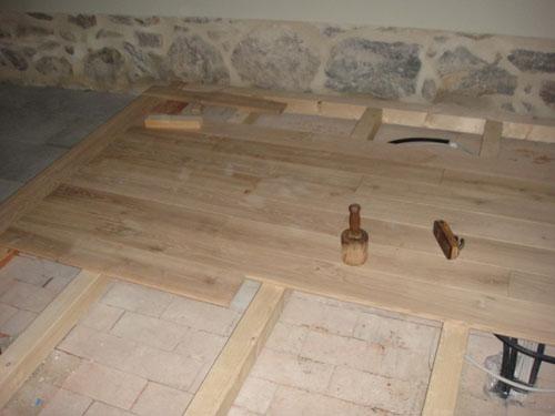 Fußbodenplatten ~ Verlegung fußbodenplatten einbau kanzel ein klick auf die bilder